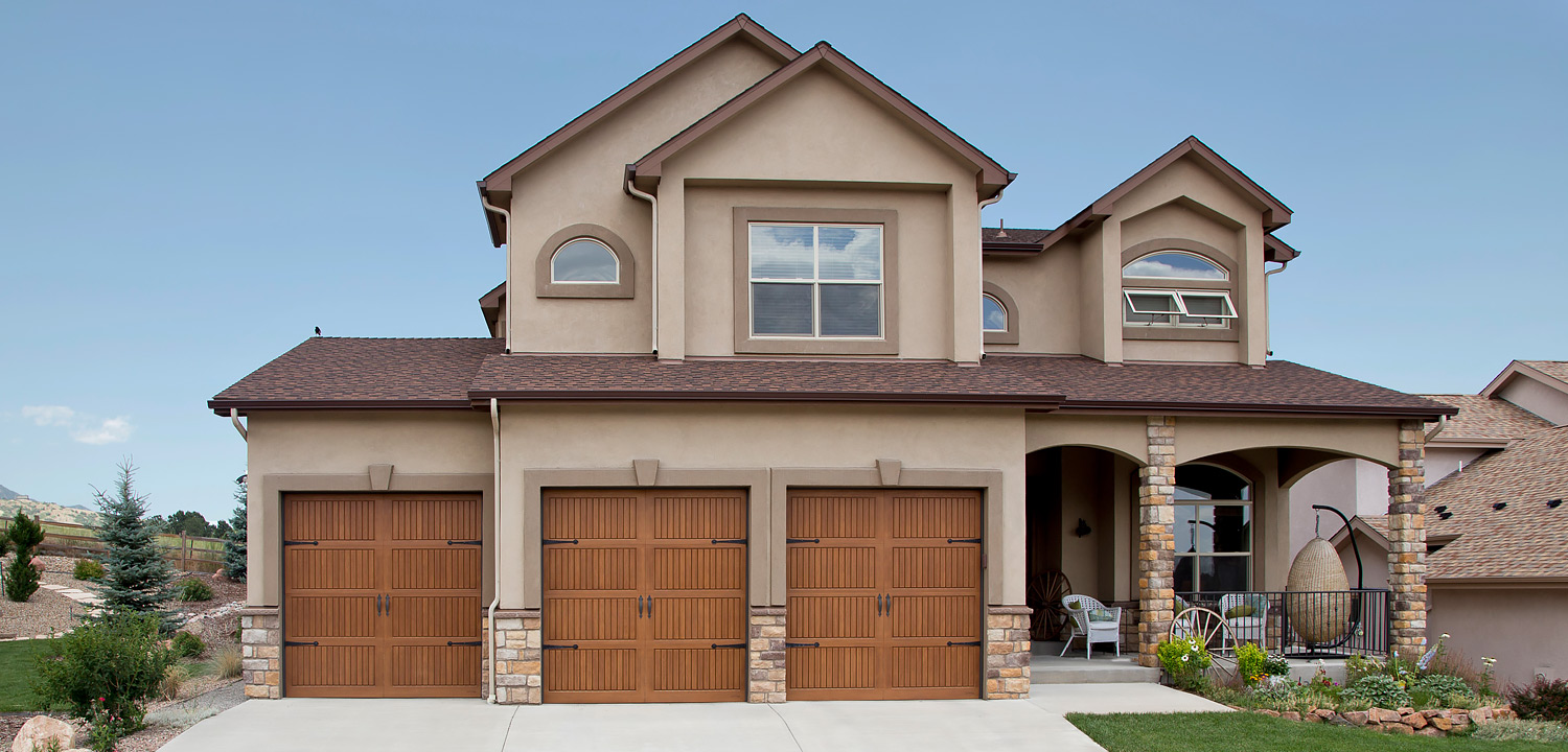 Impression Collection