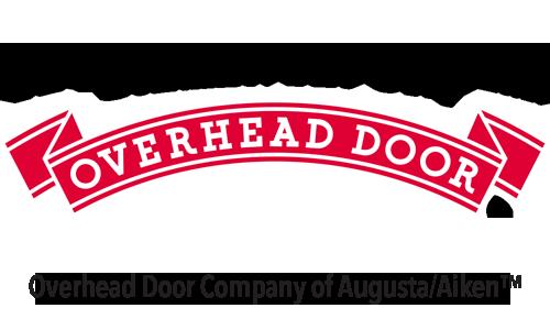 Overhead Door Company of Augusta/Aiken™
